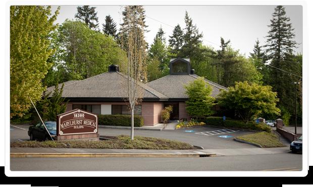 Car Rental West Linn Oregon